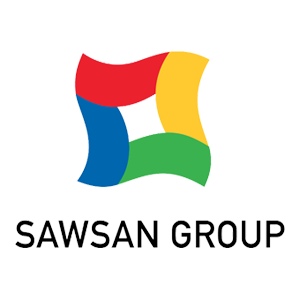 Sawsan Group