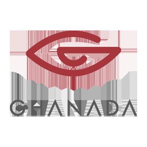 Ghanada