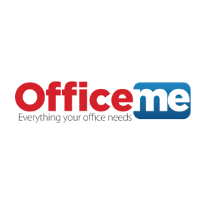 Office Me