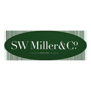 SW Miller & Co