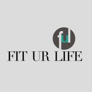 Fit Ur Life