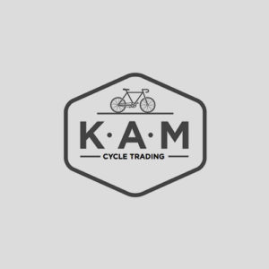 K A M Cycle Trading